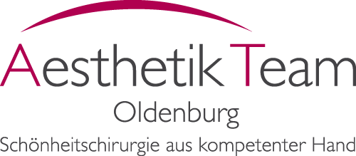 AESTHETIK TEAM OLDENBURG